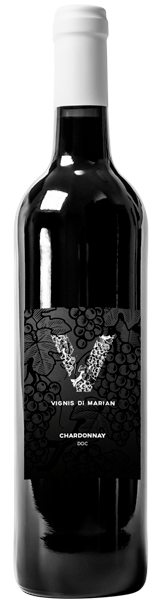 Chardonnay | Vignis di Marian