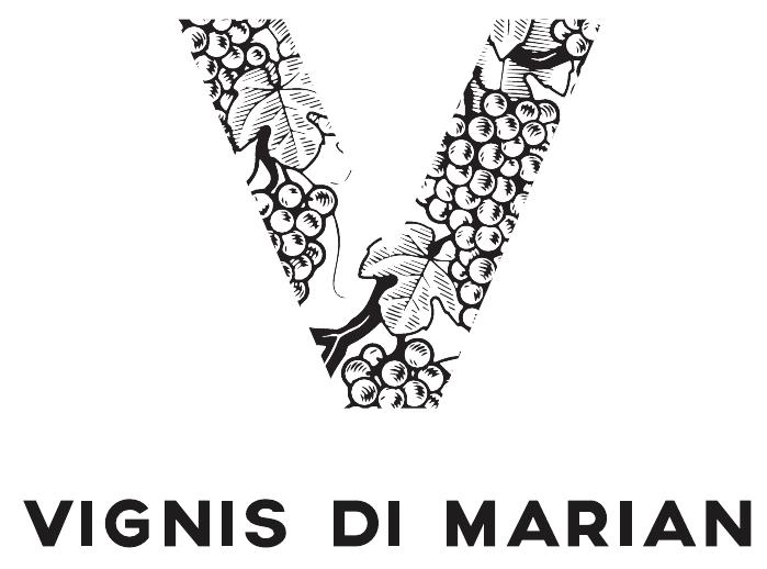 Vignis di Marian